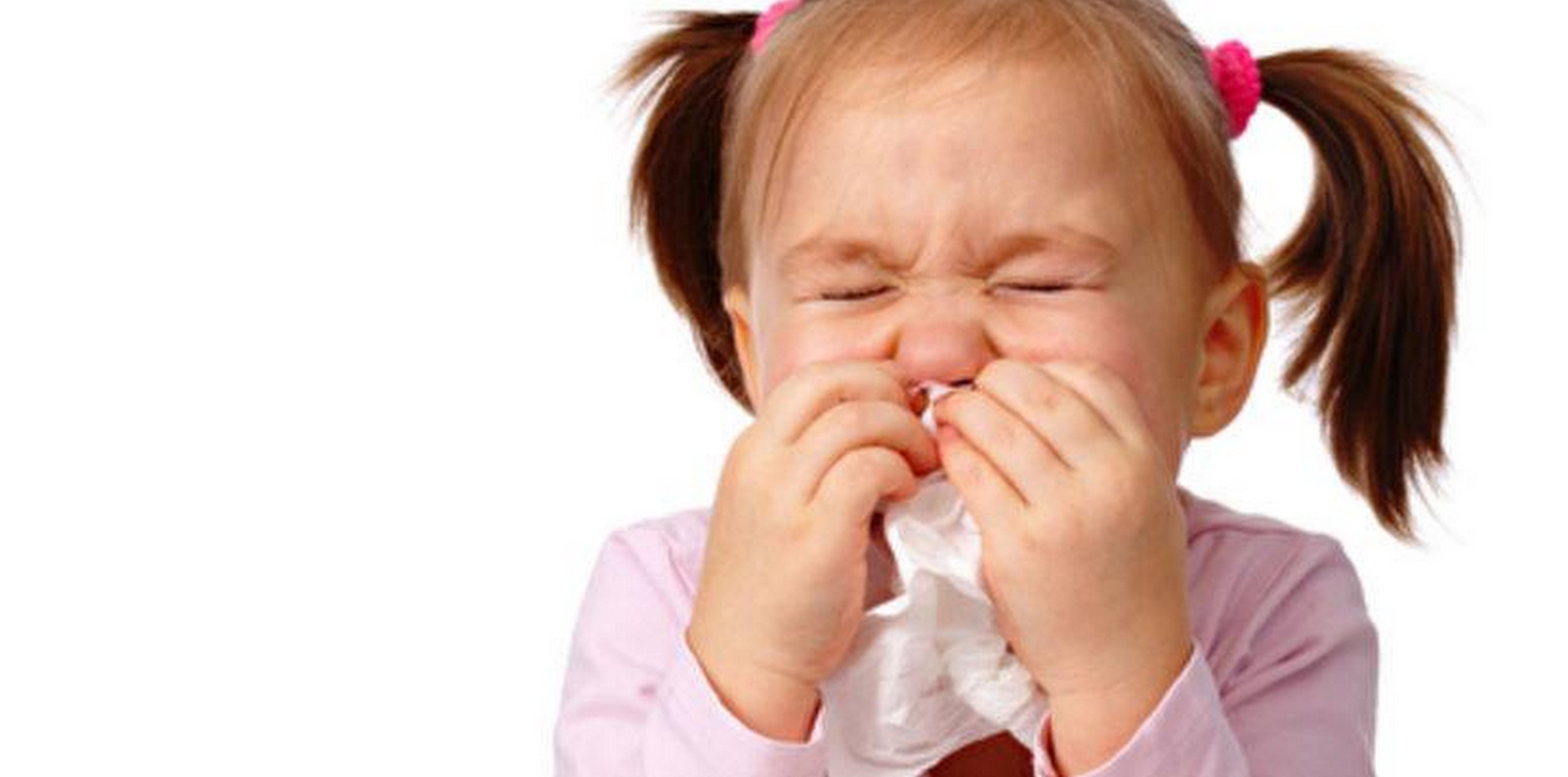 Bir çocukta tehlikeli herpetik boğaz ağrısı nedir ve nasıl başa çıkılır 44
